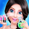 Lipstick Maker - Pimple Salon