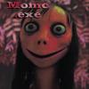 Horror Momo.exe
