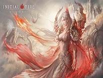 《初火:降临》游戏视频抢先看
