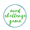 free word challenge game