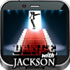 Dance With MJ