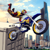 Extreme Real Bike Stunt Racing