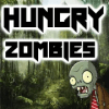 hungry ZOMBIES 2