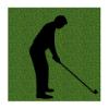 Card Golf