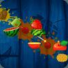 Fruit Armageddon