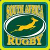 World Rugby Quiz 2018