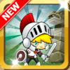 Knight Legend Adventure
