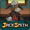 Jacksmith - Cool math crafting blacksmith game y8