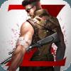 Z-Empire: Dead Strike