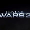 最后一战星环战役2
