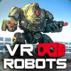 VR ROBOT WARS