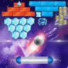 Brick Breaker - Puzzle Ball
