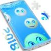 Love Emojis Puzzles