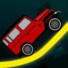 Hill Climb 4x4 Jeep