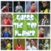 Guess The Top Player
