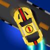 Drift: Master Sling Car