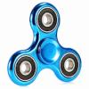 Fidget Spinner Best Meditation App