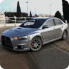Euro Car Driving World Drift Simulator