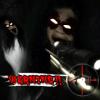 Grand momo: Sniper GoMOMO Challenge