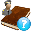 World War 2 Trivia Quiz Lite