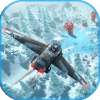 Futuristic Flying car - Flying shooter game