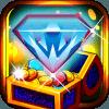 King Jewel Quest Blitz