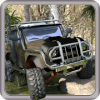 Jungle Safari Survival : Jungle driving game