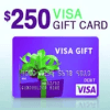 giftcard getter: make money from online quiz
