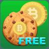 Faucet Bitcoin Free - Earn BTC