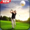 World mini golf Club Stars Challege Champion 3D