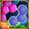 Hexa Puzzle: Puzzle Game 2018 Free