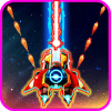 Galaxy Air Attack: Space Shooter