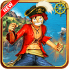 Luffy Pirate Fighter Shooting