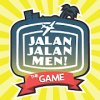 JJM The Game