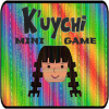 Kuychi Mini Game