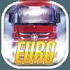 Hard Truck: Europe Simulator 2018