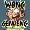 Wong Gendeng Bro