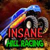 Insane Hill Racing - Car Climb