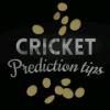Cricket Prediction Tips