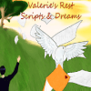 Valerie's Rest: Scripts and Dreams