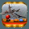 Arcade Games : Flights War