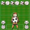 balle game