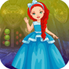Best Escape Games 36 Lovely Princess Rescue Game