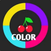 color switch free ball 1090009