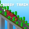 Crossy Train