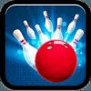 Bowling Striker 3D