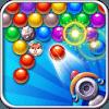 Bubble Shooter 2018-Bubble Pop Free Game