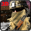 IGI Commando Army Combat Strike operation 2
