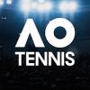 AO Tennis Game