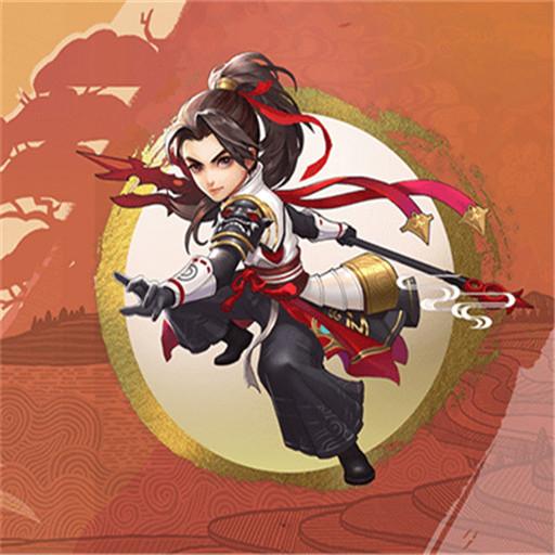 《灵剑仙师》 8月28日 独家活动庆首发